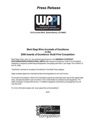 WPPI_Release